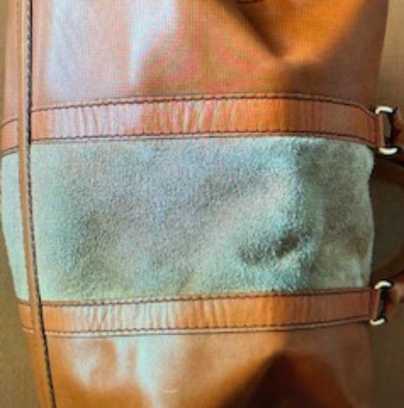 Dior Handbags - Authentic Christian Dior Satchel handbag